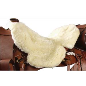 Western saddles Archives | AllForHorses