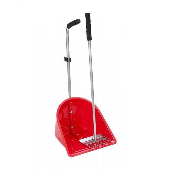 picobello red